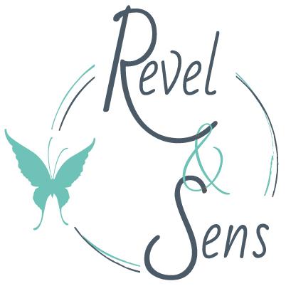 Revel & Sens
